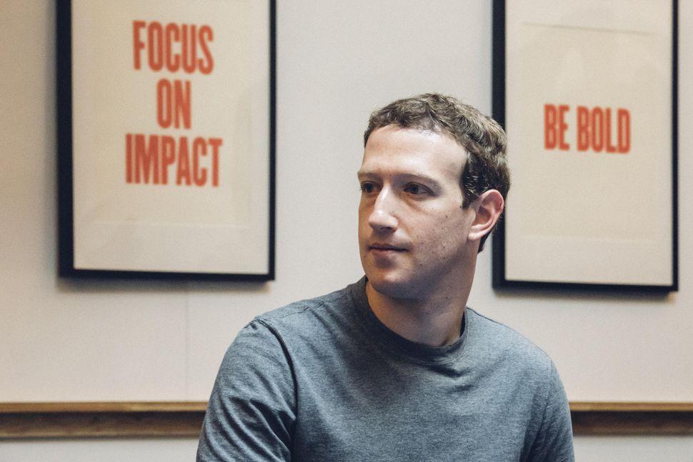 mark-zuckerberg-facebook-bold-focus-impact-1920