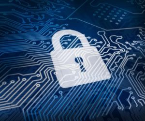 In the second part of our series, we take a look at the Protect function of the NIST CSF.