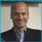 ThreatModeler David Nester