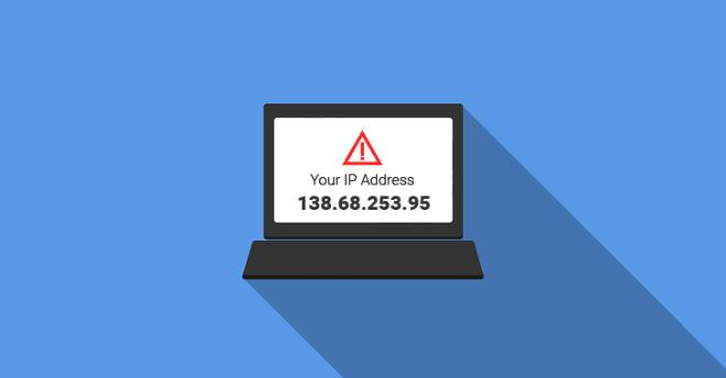 secure-vpn-service-leak-ip-address