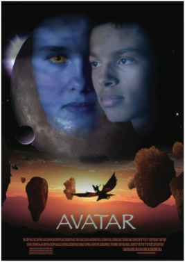0_100446262_avatarplakat