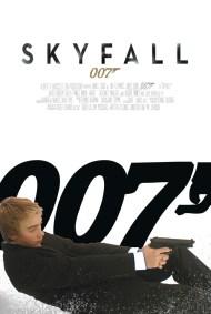 0_1051871907_Skyfall_Film_plakat_til_innlevering