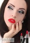 Julia-Krogh---cosmetics