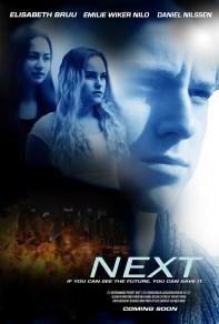 Elisabeth---NextFinish