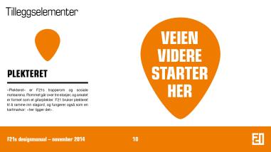 F21 designmanual 2014 november0210