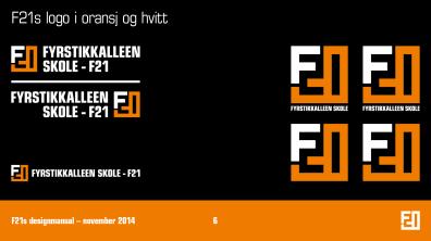 F21 designmanual 2014 november026