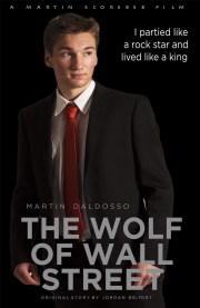 wolf-of-wall-street-martin-2