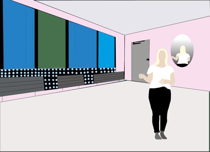 Mathilde perspektivtegning ferdig. mathilde-01