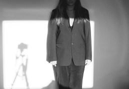 Foto: Natalie Tittel: Costume