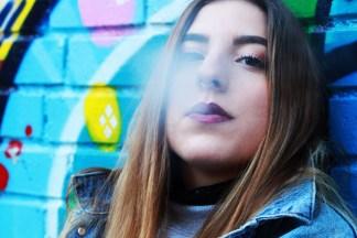 Maja Karseth - Rebell