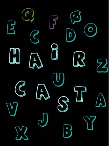 grafisk-plakat-v5