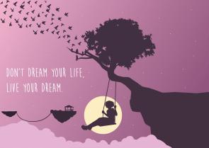 simen-dreams