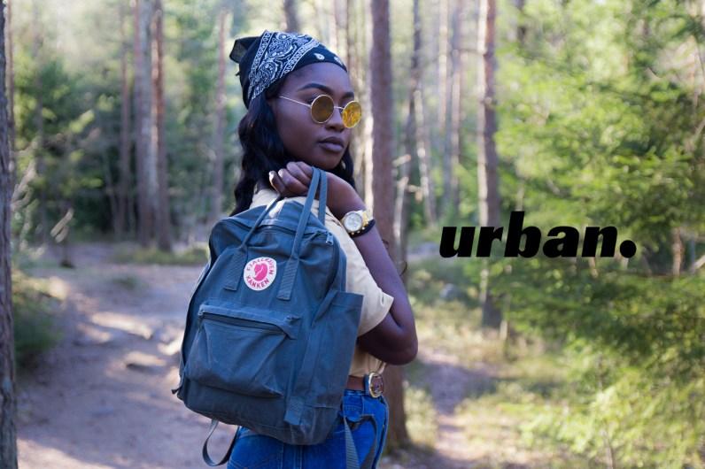 urban_ps6