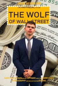 wol of wallstreet replika ferdig JPG