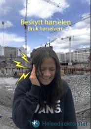 Skjermbilde 2019-10-09 kl. 09.17.36