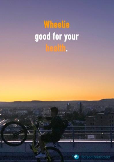 sykkel.kampanje