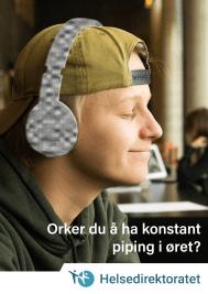tinnitus 01