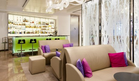 Picture search results for HOTEL JOSEF prague