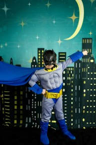 Kerlin Superhero 009