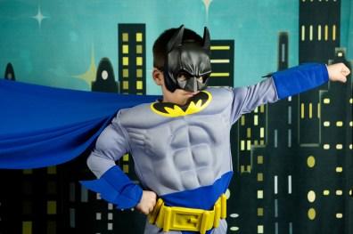Kerlin Superhero 012