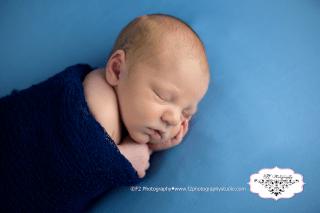 Colton Newborn May 2016 009
