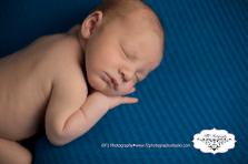 Colton Newborn May 2016 034