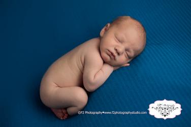 Colton Newborn May 2016 036