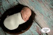 Colton Newborn May 2016 066