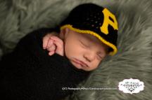 Colton Newborn May 2016 076