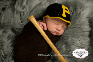 Colton Newborn May 2016 080