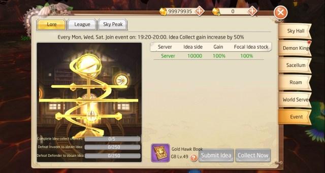 Screenshot_20200514_101009_com.eyougame.hx2.en.jpg