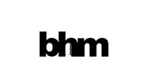 BlackHouse Media (BHM), a global media and public relations agency operating from Lagos