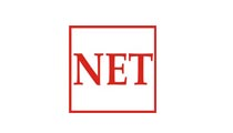 NET – Nigerian Entertainment Today, Nigeria's No 1 source of everything entertainment