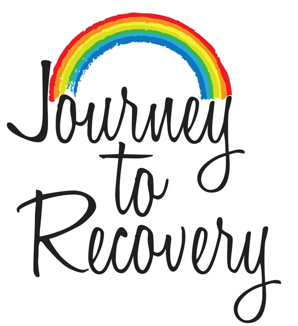 Image result for mental health recovery