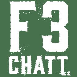 F3 Chattanooga