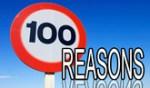 100-Reasons 2