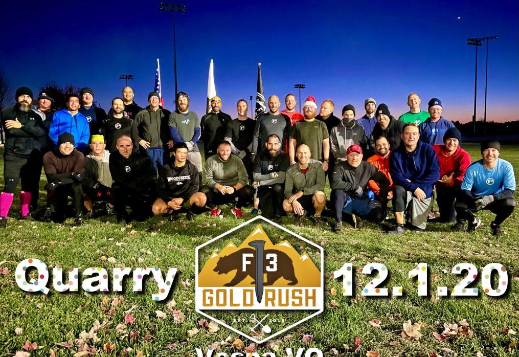 12/1/20 Quarry
