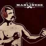 Art of Manliness Podcast logo