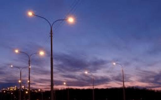 poles.png