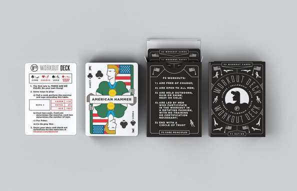 F3-Deck-mockup-case-cards