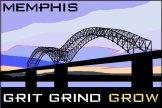 MemphisGritGrindGrowPatch