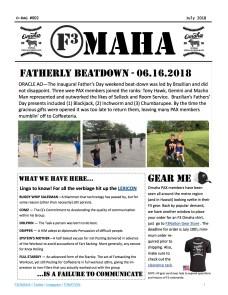 F3OmahaNewsletter_July 2018v3