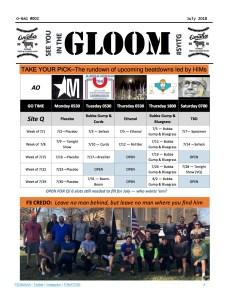 O-Rag Jul 18 Page 4