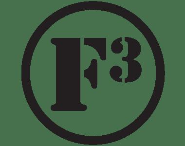 F3Omaha