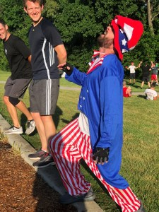 F3 Omaha 1776 Patriot Games