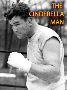8-4-21 :Paradise Island: The Cinderella Man
