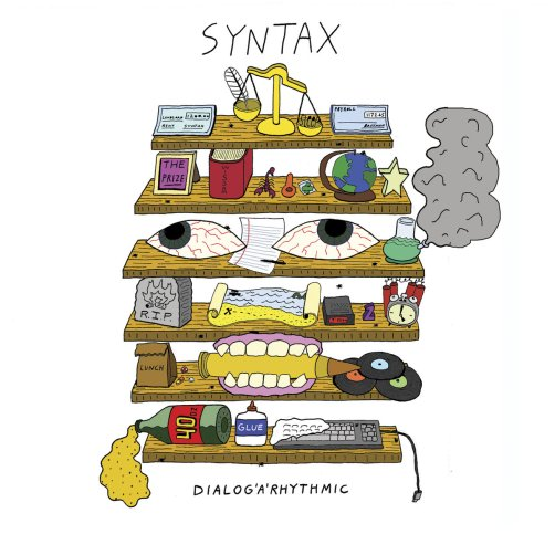 Image result for syntax