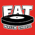 Fat Wreck Chords image