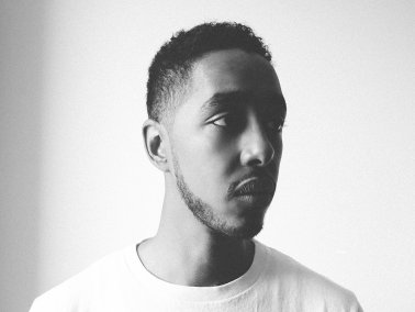 Image result for Oddisee