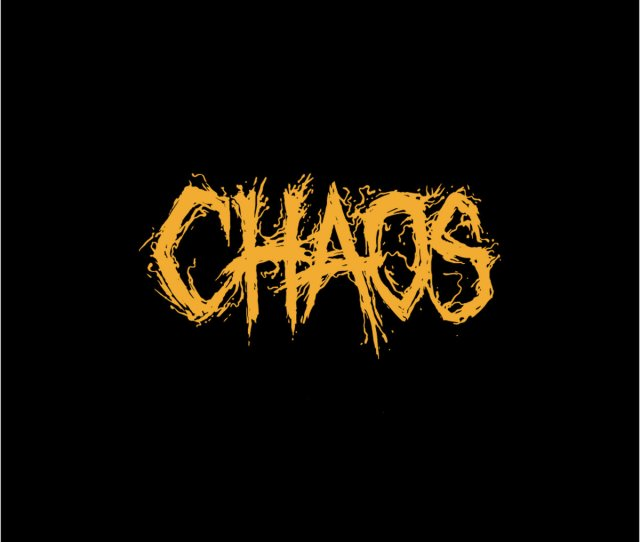 Limited To Only 100 Copies Worldwide These Are Meant For The Die Hard Chaos Fans They Include A 4 Panel Digipak Of The Highly Awaited All Against All